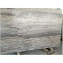 Classic Travertine Marble