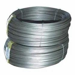 Grade 2 Titanium Wire