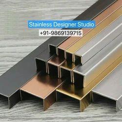 SS 304 PVD Coating Sheet