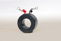 Standard Tape Protection Current Transformer