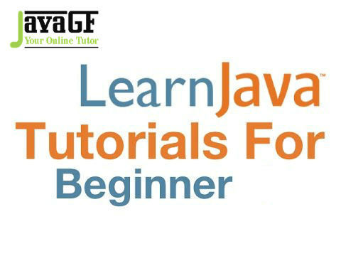 Advanced Java Tutorial in Sangam, Indore | ID: 19469074312