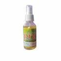 Citspray Aromatic Perfume Oil