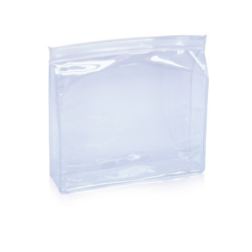 dc648851c08 Transparent Plain Clear Polythene Packing Bags, Rs 180  kilogram ...