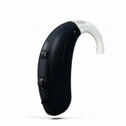Resound Vea 370 Dvi BTE Open/Classic Hearing Aids