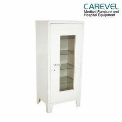 MS Instrument Cabinet