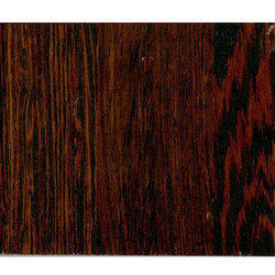 Wenge Wood Flooring