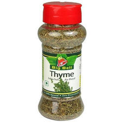 430 gm Big Bell Thyme
