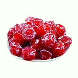 Dried Plum Rose Berry, Packing Size: 1 Kg