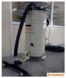 Textile Vaccum Cleaner