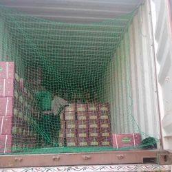 Truck Safety Net