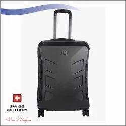 28 Inch Trolley Bag