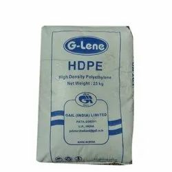 Green Polymers HDPE GAIL 200 Granules for Injection Moulding, Grade: Gail-200