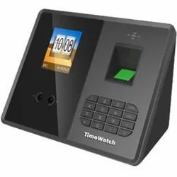 Tcp Ip Based Access Control And Time Att