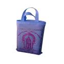 Kiruthikai Purpose Bag