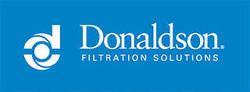 Mann Wire Mesh Donaldson Make Air Filter, Oil Filter