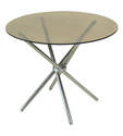 Cafe Table DCT 1013