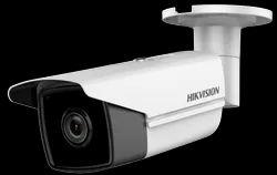 Hikvision HD 2MP Bullet Camera Ultra Low Light