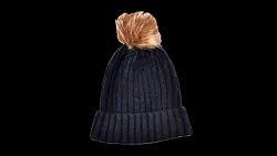 Mens Winter Caps