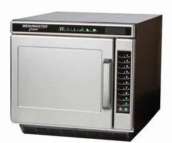 Menumaster Oven