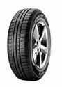 Amazer 3g Maxx Tyre