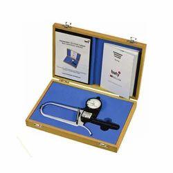 Harpenden Skinfold Caliper Body Assessment Software