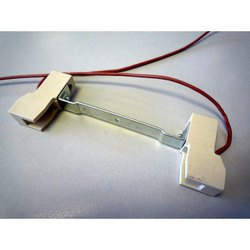 Halogen Lamp Holder