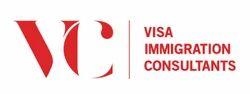 Work Visa Services