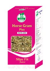 33 Herbals Natural Kulthi Horse Gram Juice, Packaging Type: Plastic Bottle, Packaging Size: 500 ml