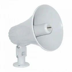 BOSCH LBC-3470/00  Horn Speaker 15W