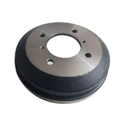 Tata Ace Brake Drum