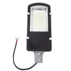 100w Pure White Led Street Light 100 watt