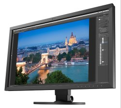 CS2731 EIZO Graphic Series