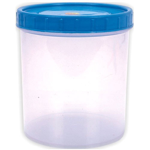 plastic storage containers for kitchen plastic container manufacturer from hyderabad 7506