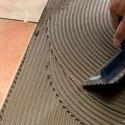 Easyplast Tile Adhesives