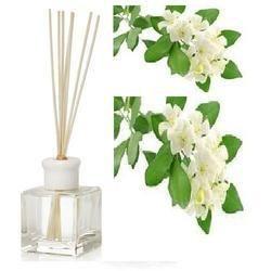 Jasmine Agarbatti Fragrance