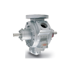 LPG Propane Ammonia Fuel Oil Pumps