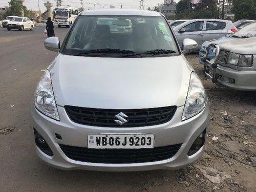 Kolkata Car Bazaar Pvt Ltd Kolkata Authorized Wholesale Dealer Of