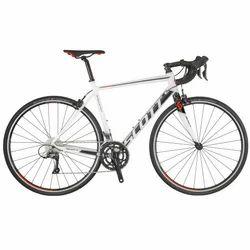 Scott Speedster 40 Bike