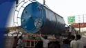 Rubber Lining Acid Storage Tank