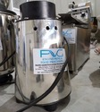 Heavy Duty Commercial Mixer Grinder