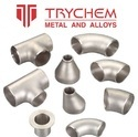 IBR Stainless Steel Butt Weld Pipe Fittings (ASTM A403 WP 304 / 316)