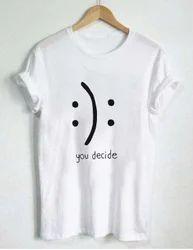 Fashionable Half Sleeve T-Shirts For Mens