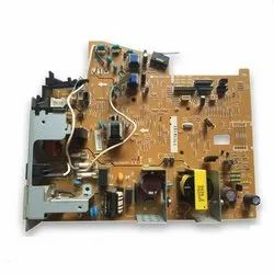 CANON MF-3010 POWER SUPPLY BOARD