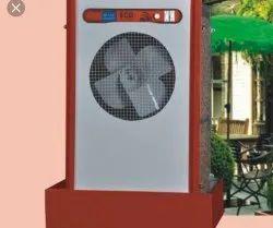 Desert Coolers in Nagpur, डेसर्ट कूलर, नागपुर