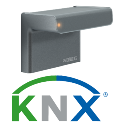 Outdoor KNX Home Security Motion Sensor