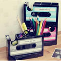 Stationary Organizer