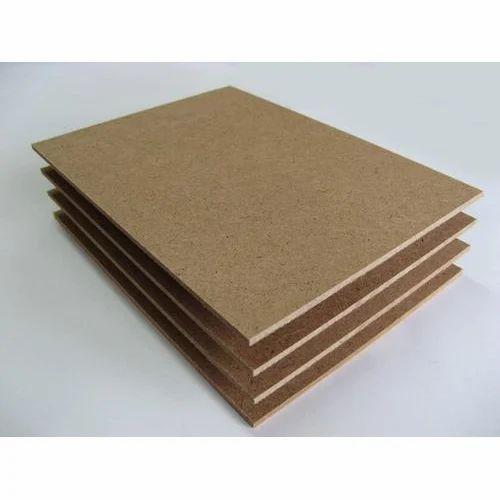moisture proof hard board at rs 110 piece moisture proof board