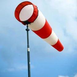 Wind Indicator