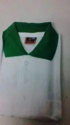 Summer Cotton Kid School T Shirt, S to L