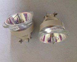 BenQ SX912 Projector Lamp